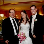 Meagan and Nathan - Publick House Inn in Historic Sturbridge, MA.